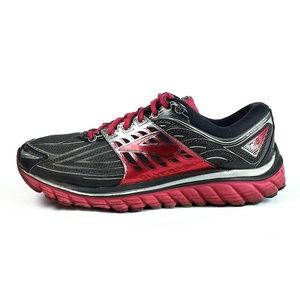 Brooks Glycerin 14 Running Shoes Size 8.5